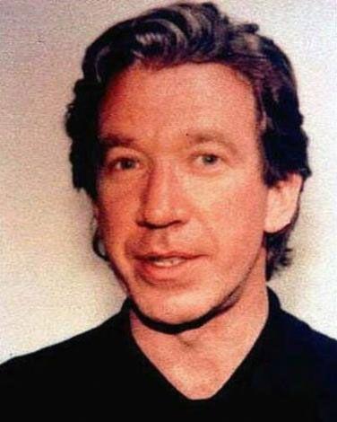 Tim Allen - 1997 - Alkollü otomobil kullanmak
